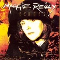 Maggie Reilly - Everytime We Touch