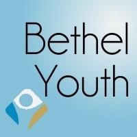 Bethel Youth