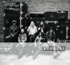 At Fillmore East - Deluxe Edition (Live), The Allman Brothers Band