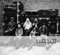 The Allman Brothers Come And Go Blues