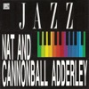 Four - Nat Adderley