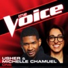One (The Voice Performance) - Single