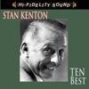 Tonight  - Stan Kenton