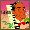 Vintage México No. 160 - EP: Piensa En Mí, Agustín Lara