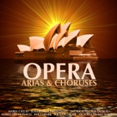 Opera - Arias and Choruses