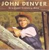 Greatest Country Hits, John Denver