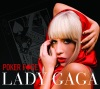 Poker Face - Single, Lady Gaga