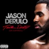 Talk Dirty (en Español) [feat. 2 Chainz] - Single