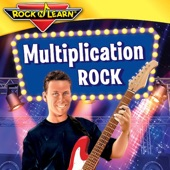Multiplication Rock, Rock 'n Learn