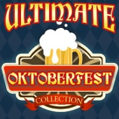 Ultimate Oktoberfest Collection