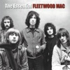 The Essential: Fleetwood Mac, Fleetwood Mac