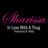 In Love With a Thug (Radio Edit) [feat. R. Kelly] - Single