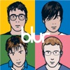 BLUR : Country House