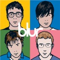 Blur End of a Century