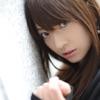 ゆうこりんの萌え詩吟【LOVE】 - EP