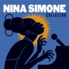 Collector, Nina Simone