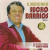 El Disco de Oro, Vol. 2, Lucho Barrios