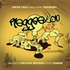 Stereophonics Remixes, Stereophonics