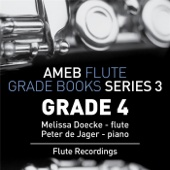 Gavotte and Aria [Free mp3 Download songs and listen music]