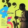 Our Love Is Here To Stay  - Benny Carter