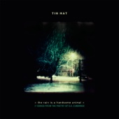 The Rain Is a Handsome Animal (17 Songs from the Poetry of E.E. Cummings) - Tin Hat