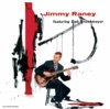 Too Late Now  - Jimmy Raney