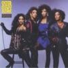 Pochette album Sister Sledge - When the Boys Meet the Girls