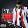SMH (Shakin' My Head) [feat. Flo Rida] - Single