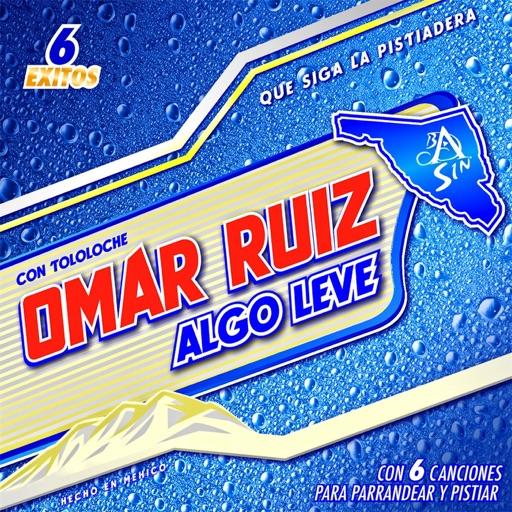 El Quesito - Omar Ruiz