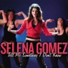 Tell Me Something I Don't Know (Another Cinderella Story) - Single, Selena Gomez
