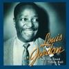 Let the Good Times Roll - Louis Jordan