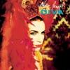 Imagem em Miniatura do Álbum: Diva
