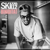 BiniDiTat (feat. Karie) [Radio Edit]