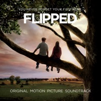 Flipped - Official Soundtrack