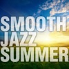 Smooth Jazz Summer