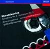 Shostakovich Symphonies Nos 5 9