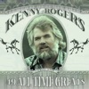 49 All Time Greatest Hits, Kenny Rogers