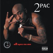 How Do U Want It - 2Pac & K-Ci&JoJo