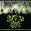 Live On Lansdowne, Boston MA Dropkick Murphys mp3