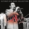 Artie Shaw and His Orchestra & Billie Holiday Music