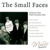 Itchycoo Park: Their Greatest Hits, Small Faces