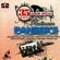 35 Tahun Album Special Platinum Panbers - Panbers