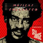 Download Diário de um Detento (Ao Vivo) MP3