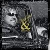 Knockdown Dragout (feat. Kid Rock, Joe Satriani & Denny Carmassi)