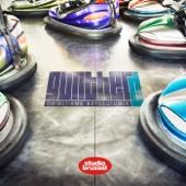Various Artists - Gunther D - De Ultieme BotsAutoMix artwork
