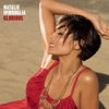 Glorious - Single, Natalie Imbruglia