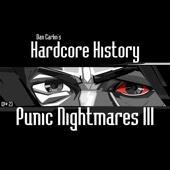 Episode 23 - Punic Nightmares III (feat. Dan Carlin) - Dan Carlin's Hardcore History