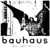 Bela Lugosi's Dead - Bauhaus