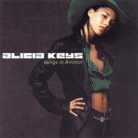 Alicia Keys - Fallin'
