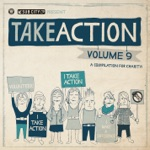 Take Action Compilation Vol. 9